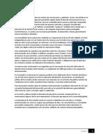 MARCO LEGAL CONVENIO Y TRATADOS 1
