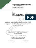 Disertación GT - Maricruz Corrales