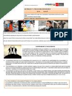 FICHA N° 5 LLAMADOS A LA TRASCENDENCIA-Vergaray Alarcón, Javier Augusto 5to K