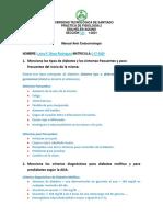 PRACTICA FISIO 2 (9)