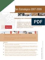 plan-estrategico-2005-20072