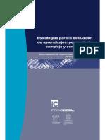 2011 Estrategias para la evaluación de aprendizajes_ pensamiento complejo y competencias.pdf