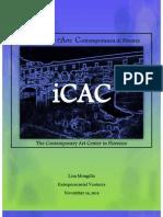 iCAC book