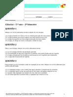 Final_PMC5_MD_LT1_2bim_AV2_G19 (3)