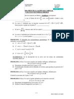 Doc 1 Preguntas Pc 1 Mb148b 2021 i