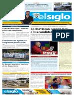 Edicion Web 08-08-21