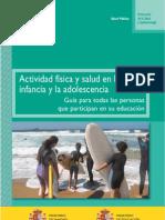 libro ayuda Actividad_Fisica_y_Salud