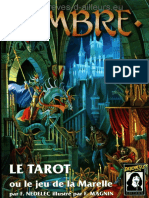 AMBRE_Tarot_d_Ambre_book