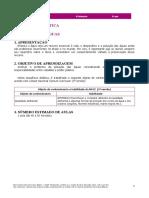 FINAL2_PBG5_MD_LT2_4bim_SD1_G19
