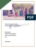 CARTILLA DE MICROECONOMÍA f (1)