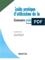 grammaire_guide_pratique