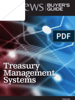 a_buyers_guide_to_treasury_management_systems