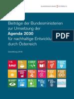 Agenda2030 BF