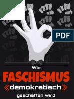an-nr.-02-95-2010_wie-faschismus-demokratisch-geschaffen-wird-1 (4) (2)