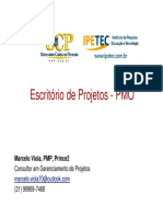 UCP_Escritorio de Projetos PMO_parte 1