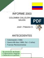 INFORME_PNUD_2003_2011