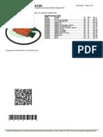 9926150-ACC-DIGITALE-SCOOTER-50CC 2