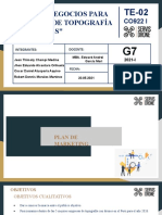 TE01-CO922I-G07-CHAMPI