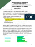 Examen Parcial (Constitución y DDHH)_Champi_Medina