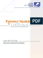 guia_patentes