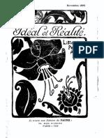 ideal_et_realite_v1_n4_aug_1922