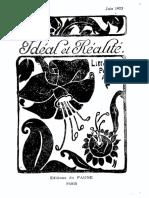 ideal_et_realite_v2_n2_jun_1923