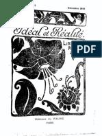 ideal_et_realite_v2_n5_dec_1923