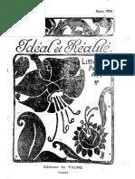 ideal_et_realite_v2_n8_mar_1924