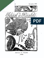 ideal_et_realite_v3_n22_nov_1924
