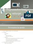 Systémes_embraqués1-2011