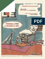 Arengario 2016 Paz Prima Pagare