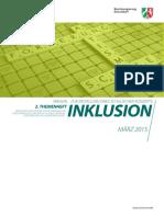 Inklusion_Themenheft2 (1)