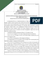 00 - AVISO DE CONVOCAÇÃO PARA A SELEÇÃO AO SERVIÇO MILITAR TEMPORÁRIO N° 09_OTT_Geral (1)