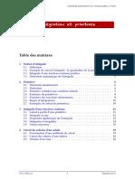 08_Cours_Integration_primitives