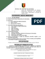 05578_07_Citacao_Postal_iparente_AC2-TC.pdf