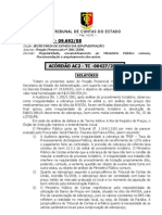 09692_08_Citacao_Postal_jsantiago_AC2-TC.pdf