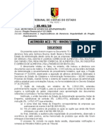 05481_10_Citacao_Postal_jsantiago_AC2-TC.pdf
