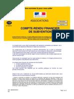 cerfa_cr_utilisation_des_subventions