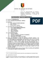 00814_11_Citacao_Postal_jsantiago_AC2-TC.pdf