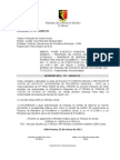 03280_09_Citacao_Postal_moliveira_AC2-TC.pdf