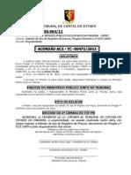 00964_11_Citacao_Postal_iparente_AC2-TC.pdf
