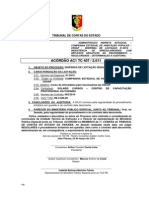 01439_11_Citacao_Postal_mquerino_AC1-TC.pdf