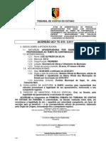 02278_10_Citacao_Postal_mquerino_AC1-TC.pdf