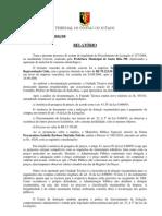 07222_08_Citacao_Postal_msena_AC1-TC.pdf