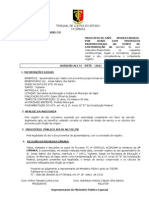 09090_10_Citacao_Postal_gmelo_AC1-TC.pdf