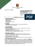 Proc_09169_10_09169-10-b.doc-correto.pdf