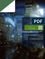 Programma_Scuola_AGEI