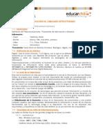 cableadoestructurado-100916100143-phpapp02