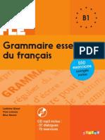 Grammaire_essentielle_B1