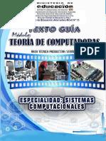 Texto Guia - Teoria de Computadoras - Ii2021-Copiar
